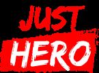 Just Hero