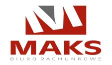Biuro Rachunkowe Maks