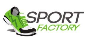 sport-factory