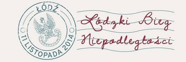 RAPORT Z AKTYWNOŚCI SZAKALI BAŁUT za miesiąc Listopad 2014