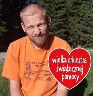 Tomasz Bedyk