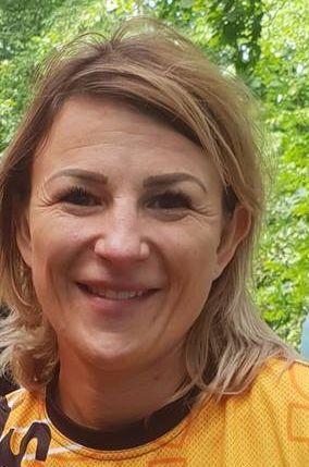 Julita Titz-Koza