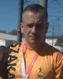 Przemysław Stańczyk