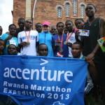 Rwanda_0103