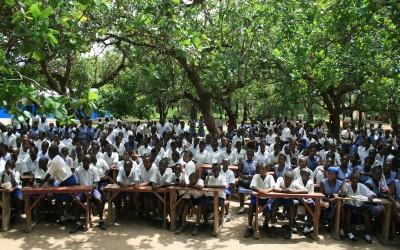 Sierra_Leone1