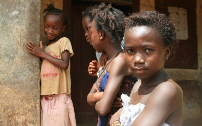 Sierra_Leone14