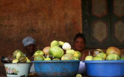 Sierra_Leone15