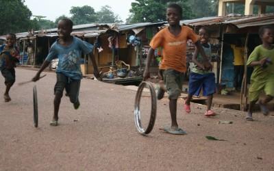 Sierra_Leone18