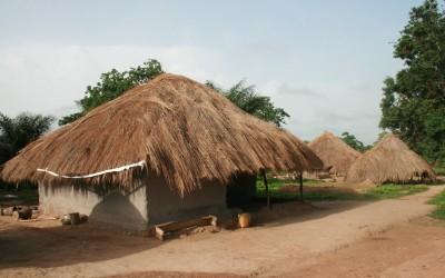 Sierra_Leone19