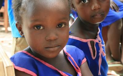 Sierra_Leone2