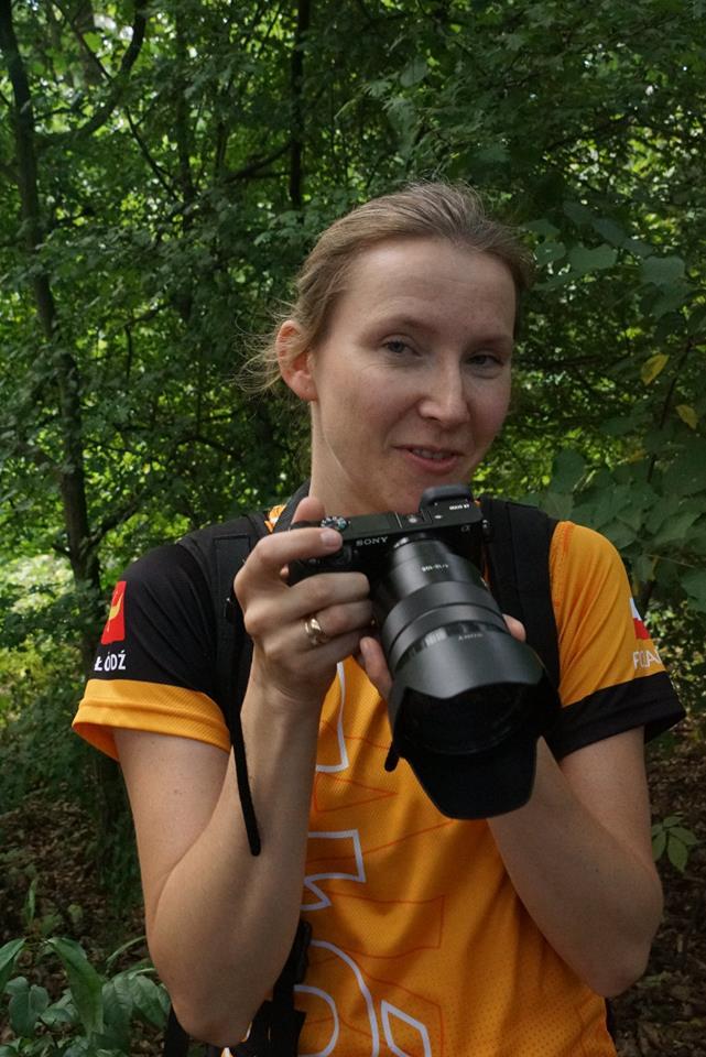 Beata Oleksiewicz
