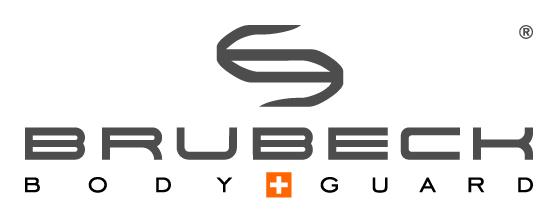 brubeck_0