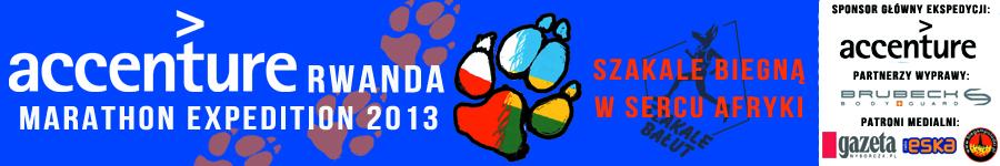 logo szerokie