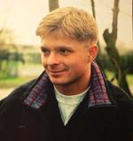 Andrzej Pietrzak