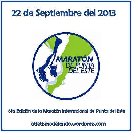 Komunikat z Punta del Este – List 2
