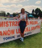 Sabina Szmytke