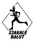 szakale_home