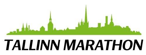 SEB Tallinn Marathon – cz. III – Relacja