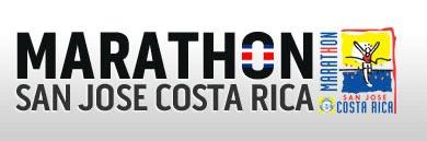 Marathon San Jose Costa Rica – Maraton w Kostaryce – Cz. III