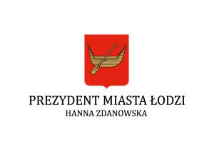 Prezydent Miasta Lodzi Hanna Zdanowska_0