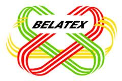 belatex