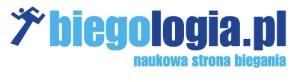 biegologia_pl