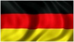 flaga-niemiec