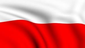flaga-polska_22397904