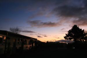 nowa zelandia 2015 842