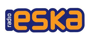 Radio_ESKA_2_4