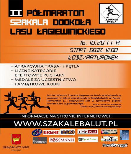 2_polmaraton_szakala_plakat