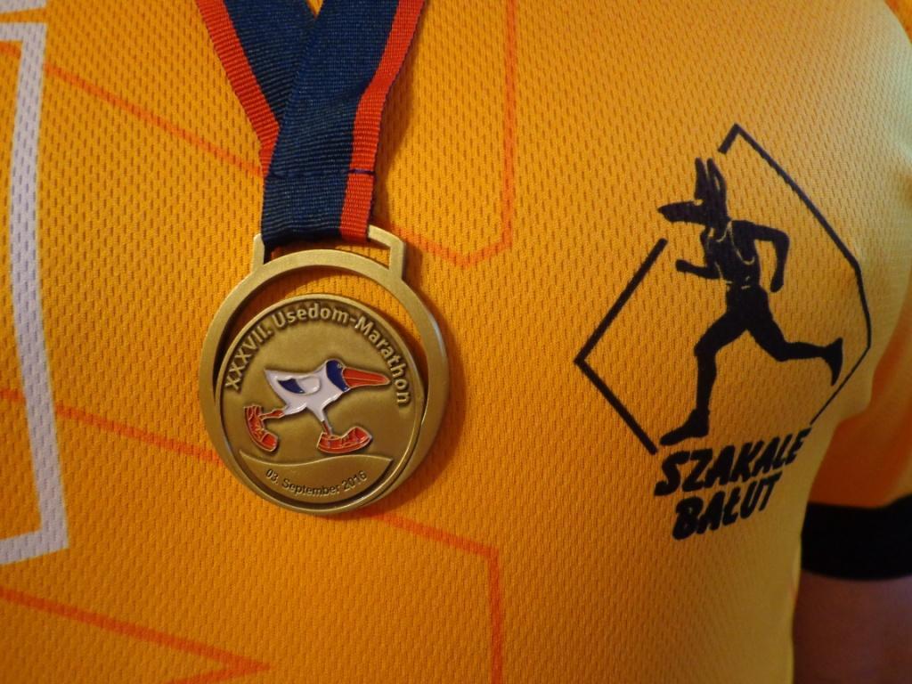 szakale-balut-usedom-marathon