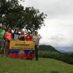 kolumbia2