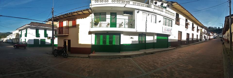 kolumbia2d