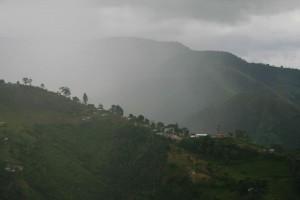 kolumbia2e