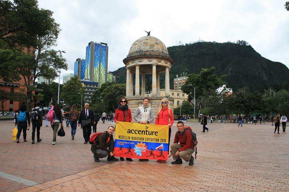 kolumbia2j
