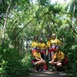 kolumbia4