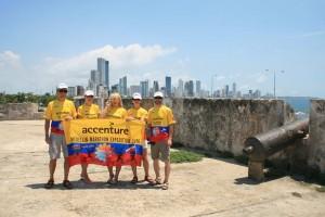 kolumbia5