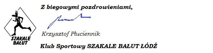 podpis-ok_1