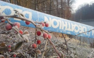 Bitwa o Łódź – Second Frozen Battle – relacja