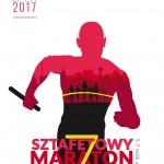 VII Sztafetowy Maraton Szakala [16.07.2017]
