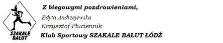 Podpis Edyta Krzysiek_1