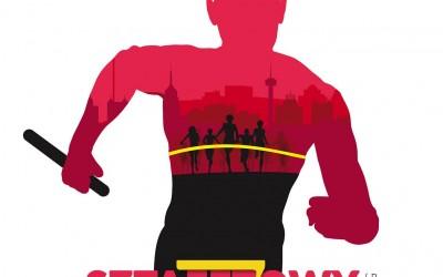 VII Sztafetowy Maraton Szakala – informator dla startujących
