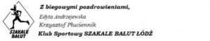 Podpis Edyta Krzysiek