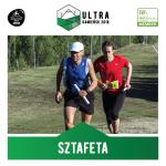 sztafeta-02