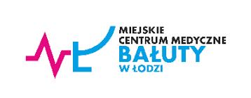 Miejskie Centrum Medyczne Bałuty